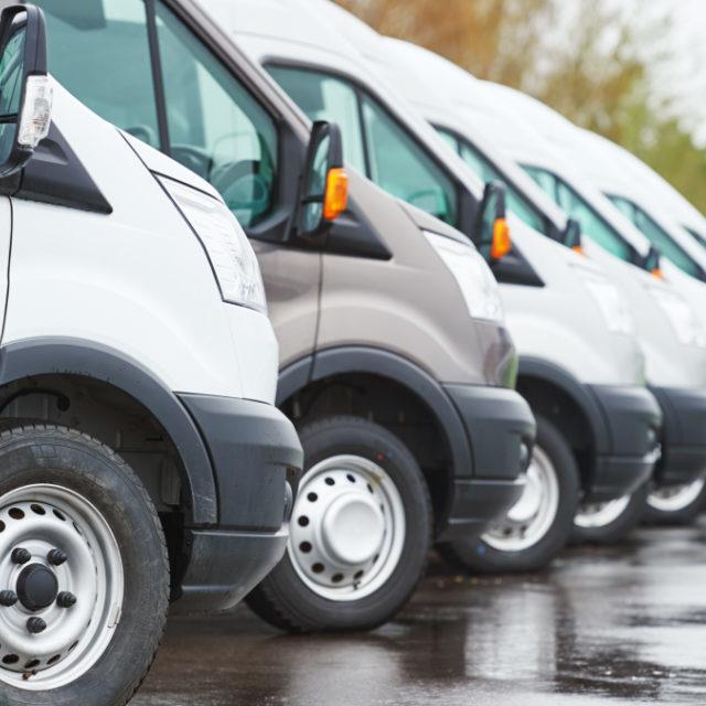 servicios de transporte privado en nuevo laredo